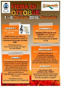 volantino-fiera-di-ottobre-2016-page-001
