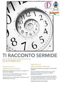 volantino-ti-racconto-sermidep-page-001-1