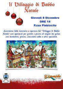 villaggio-di-babbo-natale_3-page-001-2