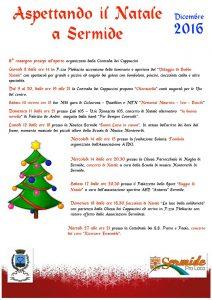 proloco-natale-2016_4-page-001-1